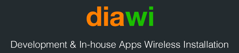 Blog - Diawi - Development and In-house Apps Wireless Installation - News, tech stories and tips on app deloyment.